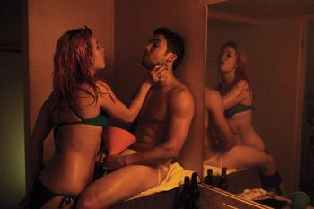 смотреть порно ролик самом маликам порно звездами фото