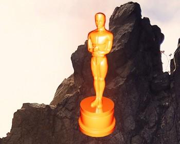Прогноз на «Оскар» из Лос-Анджелеса - ВОС