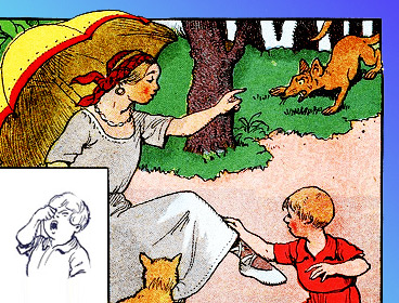 Памятка детям: как общаться со сложными родителями